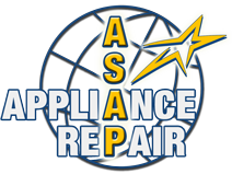 Refrigerator Repair Marietta Dryer Repair Atlanta Fridge Oven Dishwasher Repair Atlanta | asappliancerepair.com